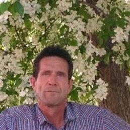 Павел, 59 лет, Рига