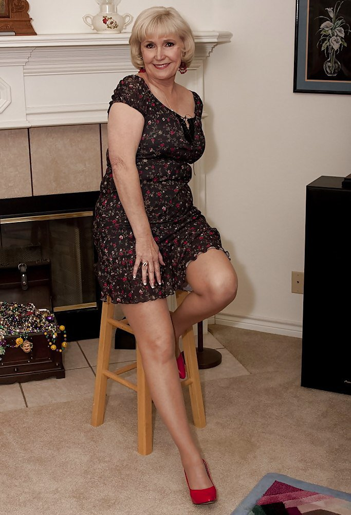 Most Reliable Senior Online Dating Service In Dallas