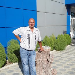 Александр, 39 лет, Ровеньки