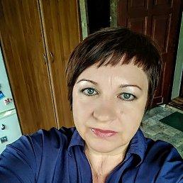 Лана, 52 года, Шумячи