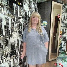 Светлана, 59 лет, Лысьва