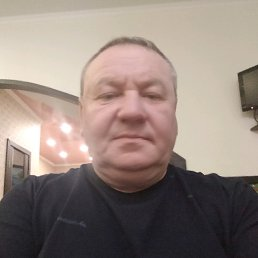 Сергей, Базарный Карабулак, 52 года