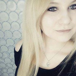Анна, 24 года, Березники