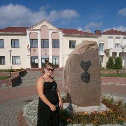 Татьяна, 28 лет, Борисов