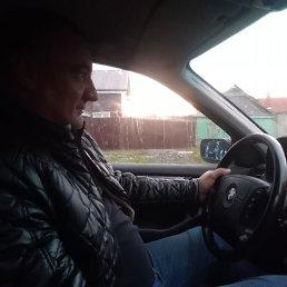 Валерий, Москва, 46 лет