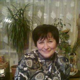 Лидия Ткаченко, 56 лет, Лисичанск
