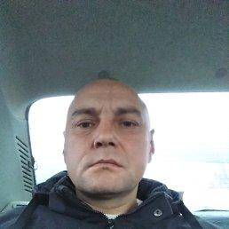 Алексей, 38 лет, Морки