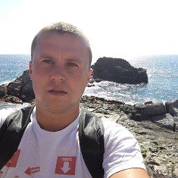 Роман, 31 год, Червоноград