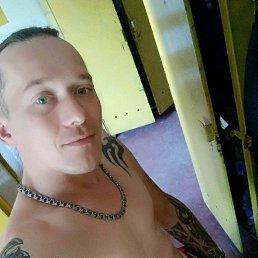 Андрюха, 30 лет, Ульяновск