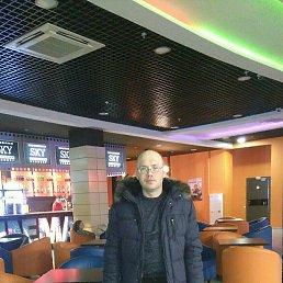 Алексей, 36 лет, Ожерелье