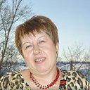 Фото Галина, Катав-Ивановск, 58 лет - добавлено 30 декабря 2019