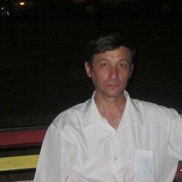 Роман, 48 лет, Алма-Ата