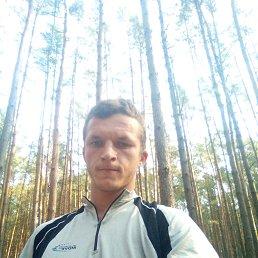 Василь, 22 года, Цумань