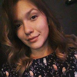 Виктория, 18 лет, Иркутск