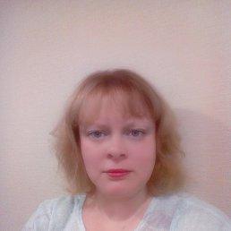 Наталья, Солнечная Долина, 38 лет