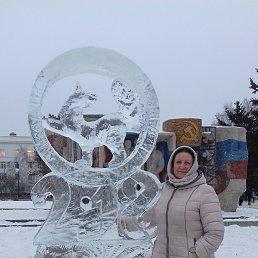 Фото Татьяна, Барнаул - добавлено 11 ноября 2019