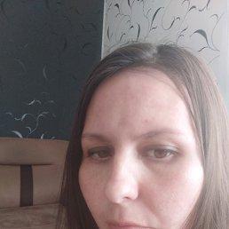 Олеся, 29 лет, Камышин