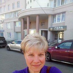 Елена, 50 лет, Королев