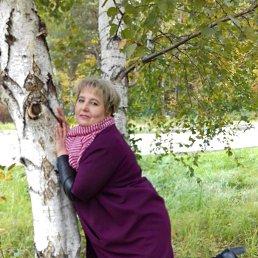 галина, 50 лет, Покров