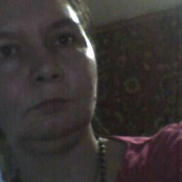 Вероника Стрельцова, 44 года, Ульяновск