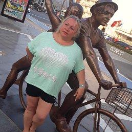 СВЕТЛАНА, 46 лет, Истра