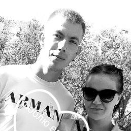 Анна, Нижний Новгород, 33 года