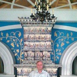 Игорь, 56 лет, Ступино