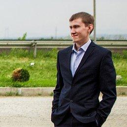 Евгений, 28 лет, Абинск