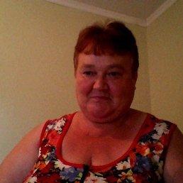 Людмила, 59 лет, Таганрог