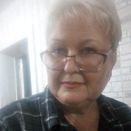 Любовь, 61 год, Запорожье