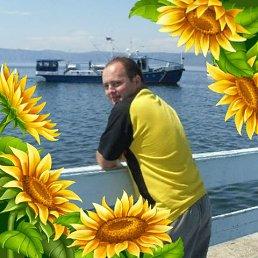 СЕРГЕЙ, 33 года, Талакан