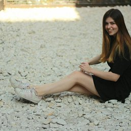 Милена, 21 год, Ставрополь