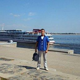 Иван, 31 год, Цимлянск