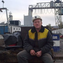 саша, 49 лет, Павлоград