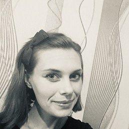 Виктория, 28 лет, Керчь