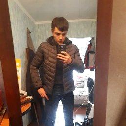 Нурик, 26 лет, Вольгинский