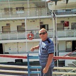 Геннадий, Пенза, 59 лет