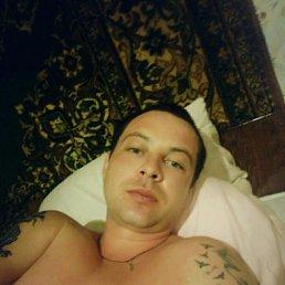Виталий, Шахтерск, 29 лет