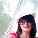 Фото Ирина, Белгород, 42 года - добавлено 13 ноября 2019
