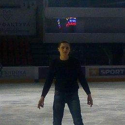 игор, 30 лет, Носовка