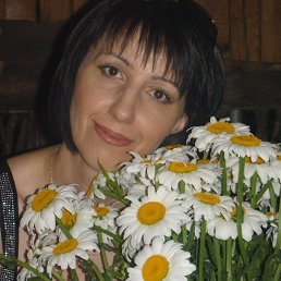 оксана, 48 лет, Воронеж