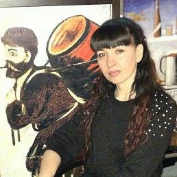 Татьяна, 42 года, Никополь
