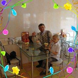 СЕРГЕЙ, 62 года, Жигулевск