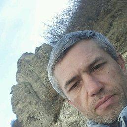 Владимир, 45 лет, Ессентукская
