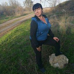 Ирина, 43 года, Сальск