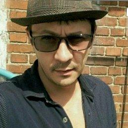 Алекс, 41 год, Глобино