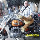 Фото Дмитрий, Новосибирск, 52 года - добавлено 27 октября 2019