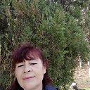 Фото Наталья, Сенной, 48 лет - добавлено 26 октября 2019