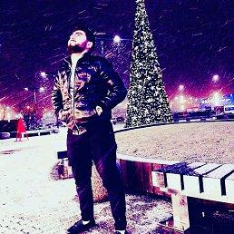 Edik, 24 года, Троицк