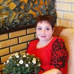 Наталья, 52 года, Смоленск
